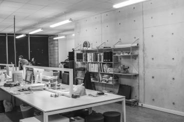Design & Production
